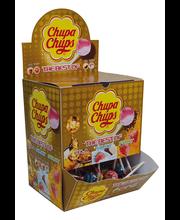 Chupa Chups 12g Origin...