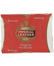 Imperial Soap 100g	pal...