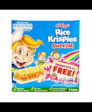 Kellogg's Rice Krispies CMB 6x20g
