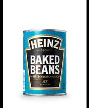 Heinz 415g valkoisia p...