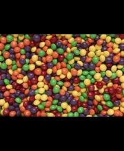 Skittles Fruits 1600g ...