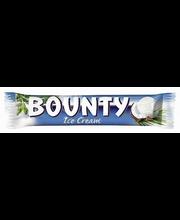 Bounty Xtra jäätelöpatukka 51,6g/66,1ml
