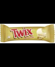 Twix Xtra jäätelöpatukka 47g/59,5ml