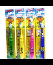 Sensodyne Bamse 1kpl Soft hammasharja