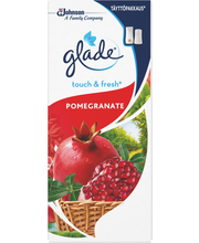 Glade 10ml pomegranate...