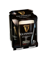 Guinness Draught  44cl...