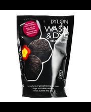 Dylon 350g W&D Velvet ...