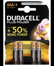 4kpl Plus Power AAA al...