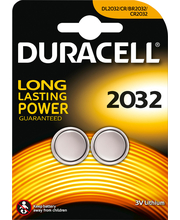 Duracell Electronics 2...