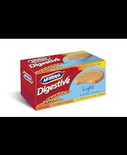 Digestive Light