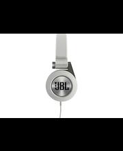 JBL E30WHT sankakuuloke, valkoinen