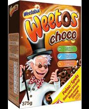 Weetos 375 g suklaanmakuinen vehnämuro