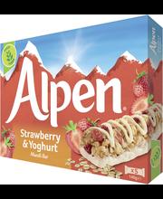 Alpen 5x29g om-ma jogm...