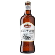 Wainwright 4,1% 12x0,5l olut