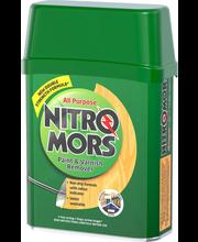 Nitromors maalinpoistoaine 375 ml