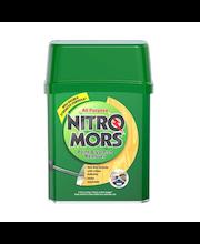 Nitromors maalinpoistoaine 750 ml