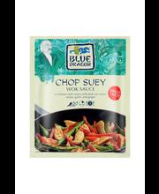 Blue Dragon 120g Chop Suey wok-kastike