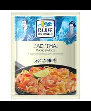 Pad Thai wok-kastike 120g