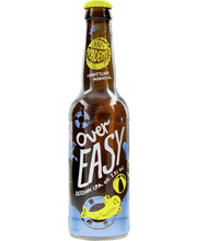 Over Easy Ipa 0,33L Pl