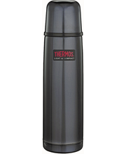 Thermos Light & Compact termospullo 0,5 l
