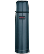 Thermos Light & Compact termospullo 0,75 l