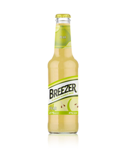Breezer Pear 27,5 cl