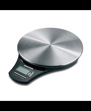 Salter-talousvaaka max 5 kg