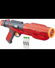 Star Wars R1 Imperial Death Trooper Deluxe Blaster