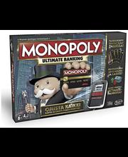 Hga monopoly ultimate ban