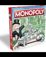 Hga classic monopoly fi