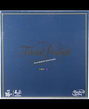 Hga trivial pursuit class