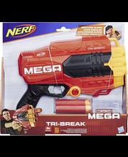 NER MEGA TRI BREAK - N...