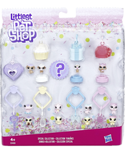 LPS SPECIAL 1 PACK - L...