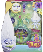 TRS CRITTER PLAYSET - ...