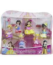 DPR SMALL DOLL PACK - ...