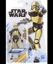 Star wars swu pz figure ast