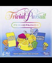 Trivial pursuit family fi