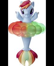 My Little Pony Rainbow Lights Assortment, poni vesileikkeihin