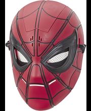 Spd movie hero mask