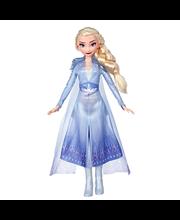 Frozen 2 nukke, 28 cm