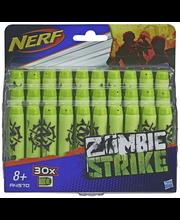Nerf ZombieStrike 30 Deco Dart Refill
