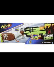 Nerf zombiestrike slingfi