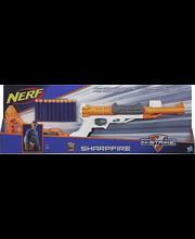 Nerf NStrike Elite SharpFire blaster