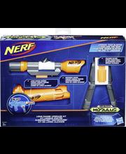 Nerf N'Strike Elite Modulus Long Range Targeting lisävarustesetti