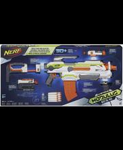 Nerf Modulus ECS -10 Blaster