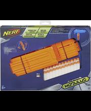 Nerf N'Strike Elite Modulus Flip-Clip setti