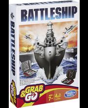 Hga battleship grab go