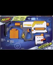 Nerf N'Strike Elite Modulus Recon MKII blaster