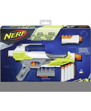 Nerf N'Strike Elite Modulus IonFire blaster