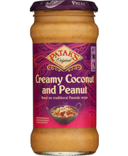 Patak's 350g Creamy Co...